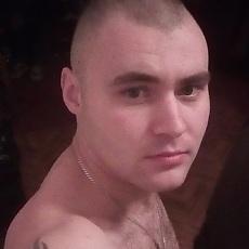Фотография мужчины Николай, 23 года из г. Кировоград