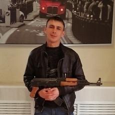 Фотография мужчины Взадирав, 31 год из г. Киев