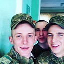 Kirill, 22 года