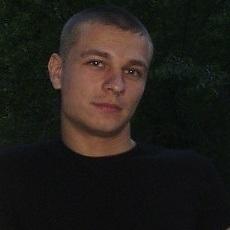 Фотография мужчины Саша, 32 года из г. Минск
