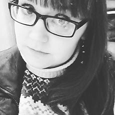Фотография девушки Валентина, 28 лет из г. Набережные Челны