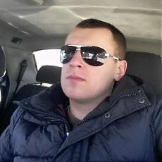 Фотография мужчины Sebastian, 32 года из г. Гродно