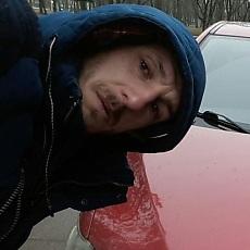 Фотография мужчины Саша, 26 лет из г. Павлоград