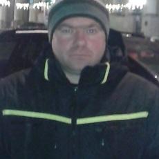 Фотография мужчины Жекка, 36 лет из г. Ивано-Франковск