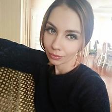 Фотография девушки Милая, 32 года из г. Слуцк