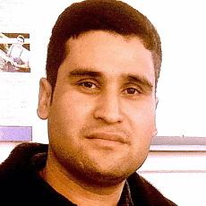 Фотография мужчины Botir, 28 лет из г. Ташкент
