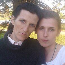 Фотография девушки Надежда, 47 лет из г. Волковыск