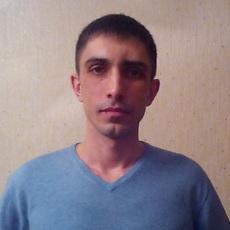 Фотография мужчины Алексей, 36 лет из г. Канск