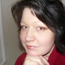 Фотография девушки Марина, 50 лет из г. Ростов-на-Дону