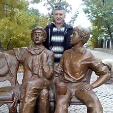 Фотография мужчины Igor, 45 лет из г. Мариуполь