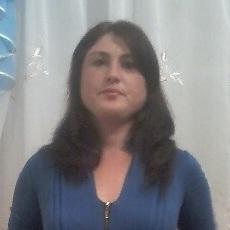 Фотография девушки Татьяна, 35 лет из г. Геническ