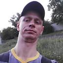 Миколас, 30 лет