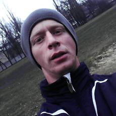 Фотография мужчины Миколас, 33 года из г. Горняк