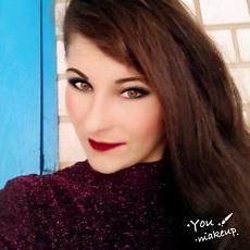Фотография девушки Анжела, 22 года из г. Ивье