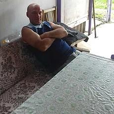 Фотография мужчины Николай, 43 года из г. Саратов