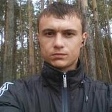 Фотография мужчины Володя, 31 год из г. Красный Лиман