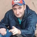 Валентин, 33 года
