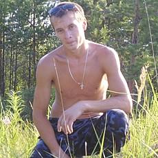 Фотография мужчины Ганс, 31 год из г. Тулун