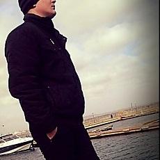 Фотография мужчины Helfaer, 25 лет из г. Одесса