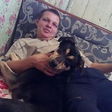 Фотография мужчины Евгений, 35 лет из г. Барнаул