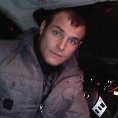 Фотография мужчины Koka, 30 лет из г. Горловка