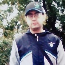 Фотография мужчины Budulay, 32 года из г. Екатеринбург