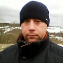 Богуслав, 33 года