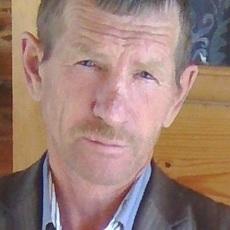 Фотография мужчины Саша, 60 лет из г. Нижневартовск