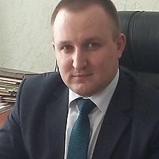 Фотография мужчины Юрий, 30 лет из г. Минск
