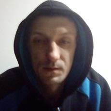 Фотография мужчины Андрей, 28 лет из г. Москва