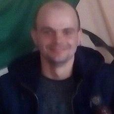 Фотография мужчины Tolik, 31 год из г. Шепетовка