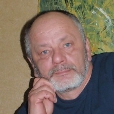 Фотография мужчины Александр, 60 лет из г. Черкассы