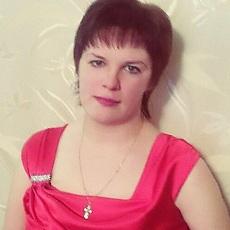 Фотография девушки Svetik, 34 года из г. Семенов