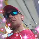 Микола, 41 год