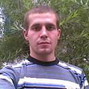 Ник, 29 лет
