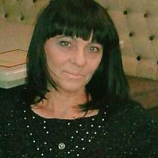 Фотография девушки Сальма, 45 лет из г. Харьков