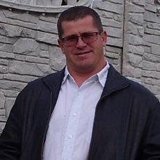 Фотография мужчины Asannik, 43 года из г. Феодосия