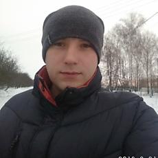 Фотография мужчины Юра, 30 лет из г. Киев