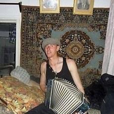 Фотография мужчины Иван, 34 года из г. Лиски