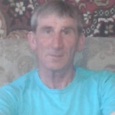 Фотография мужчины Юрий, 53 года из г. Шортанды
