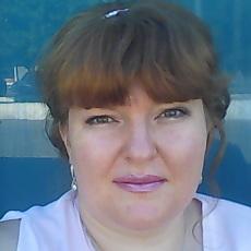 Фотография девушки Алия, 40 лет из г. Стаханов