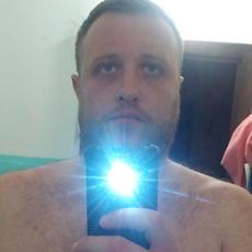 Фотография мужчины Женя, 32 года из г. Воронеж
