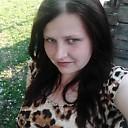 Катюшка, 24 года