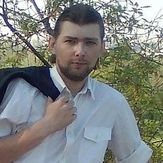 Фотография мужчины Саня, 24 года из г. Могилев