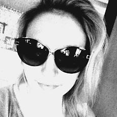 Фотография девушки Танюша, 30 лет из г. Могилев