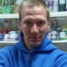 Фотография мужчины Василий, 31 год из г. Хабаровск