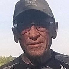 Фотография мужчины Борис, 58 лет из г. Староалейское