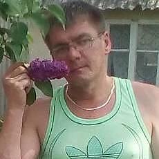Фотография мужчины Иван, 41 год из г. Черновцы
