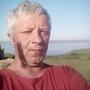 Vepmen, 38 лет