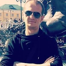 Фотография мужчины Денис, 27 лет из г. Сморгонь